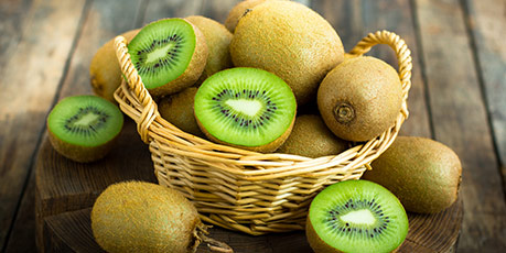 visuel-bottom-kiwi